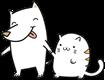 Placas identificativas para mascotas